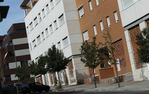 Ciudad real es la segunda capital con los alquileres de for Pisos baratos en ciudad real