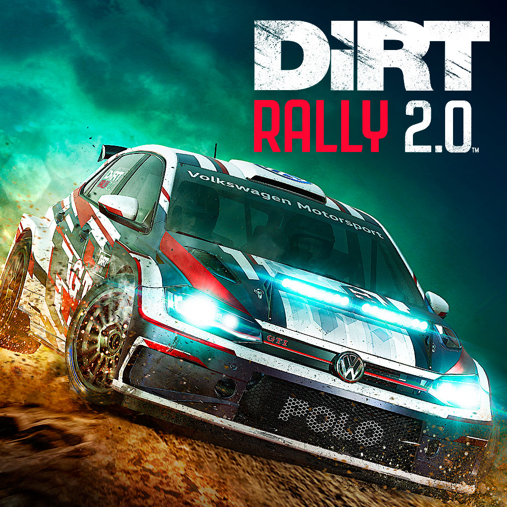 primeros detalles de dirt rally 2 0 que se lanzar en ps4. Black Bedroom Furniture Sets. Home Design Ideas