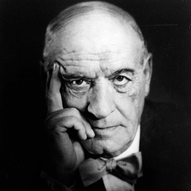 Image result for ORTEGA Y GASSET