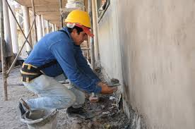 Calendario Laboral 2019 Ciudad Real.Firmado El Calendario Laboral Del Sector De La Construccion Para